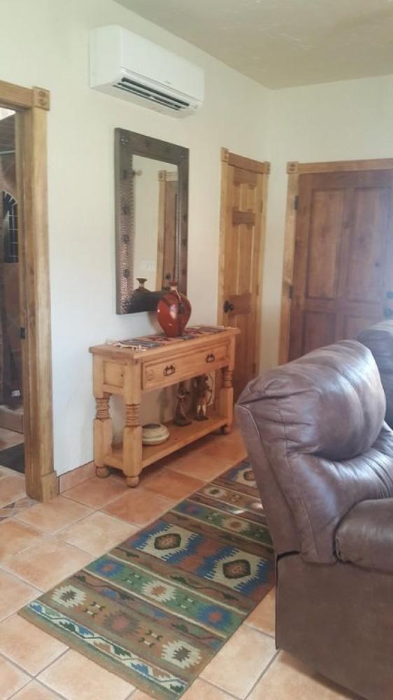 Mesilla vacation rental with Charming Casita in Historic Mesilla