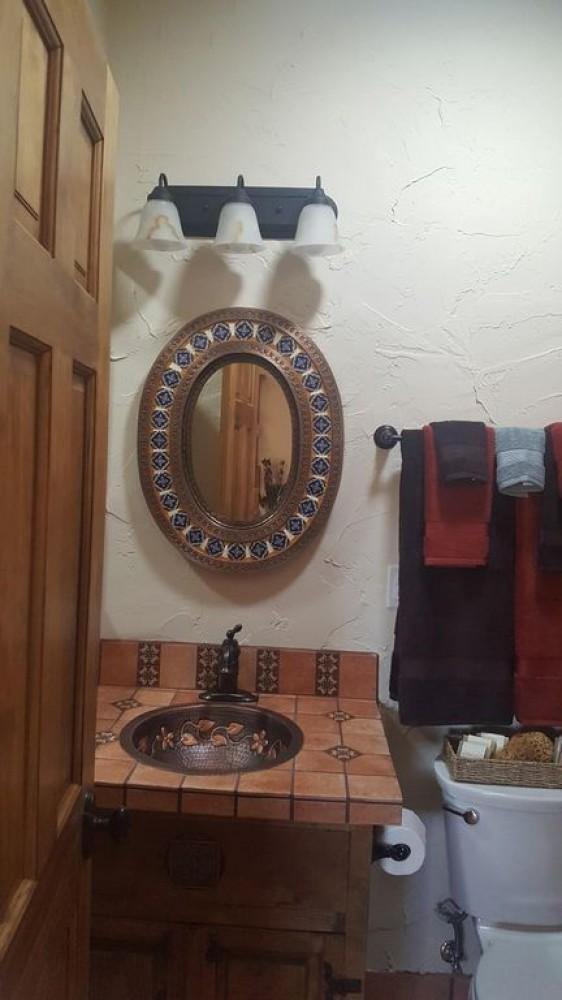 Mesilla vacation House rental