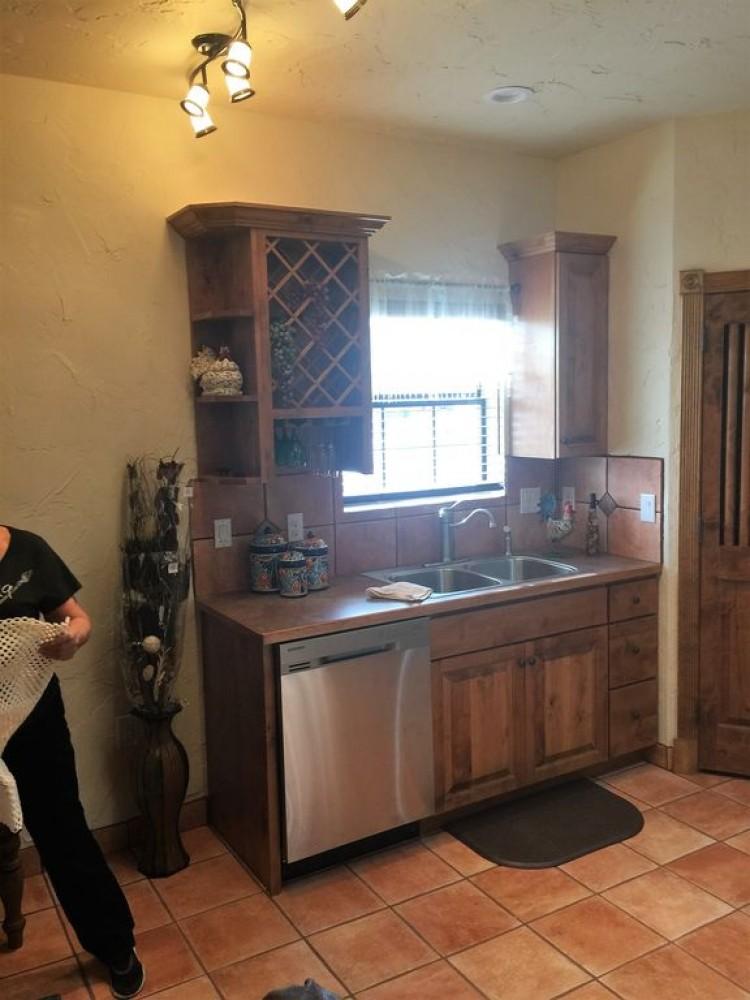 Vacation Home Property Mesilla