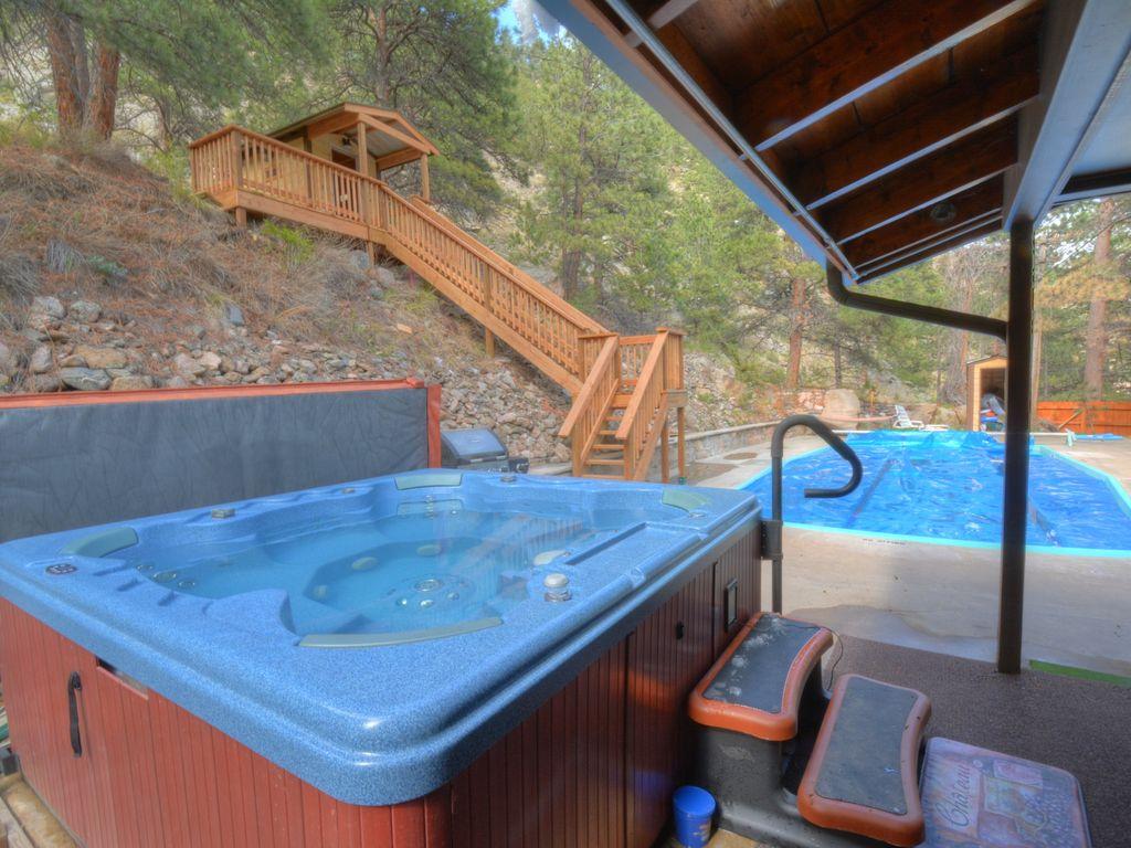 Modern Heated Soaking Tub Reviews Inspiration - Bathtub Design Ideas ...
