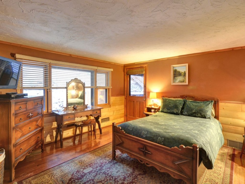 Airbnb Alternative Property in Estes Park