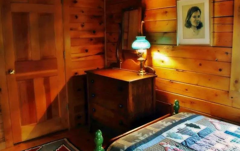 Home Rental Photos Jackman