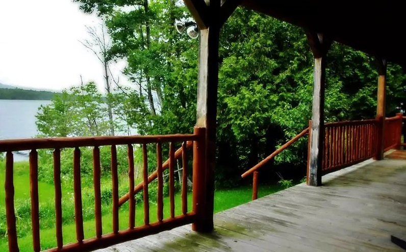 Vacation Home Property Jackman
