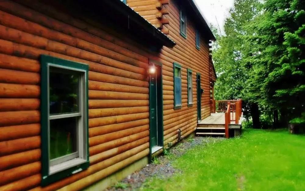 Airbnb Alternative Jackman Maine Rentals