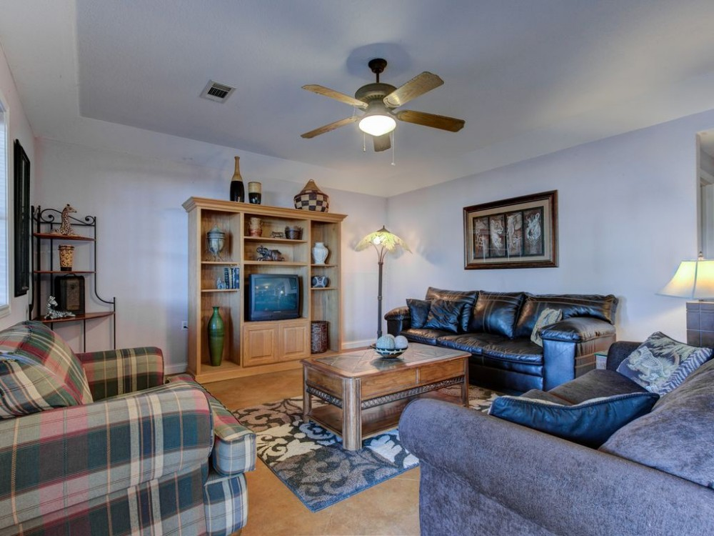 Hot Springs National Park vacation House rental