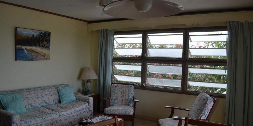 Oranjestad vacation rental with