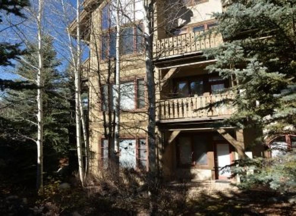Vacation Home Property Edwards