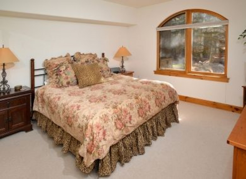 Airbnb Alternative Edwards Colorado Rentals