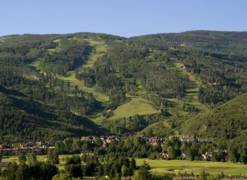 Colorado vacation Condo rental