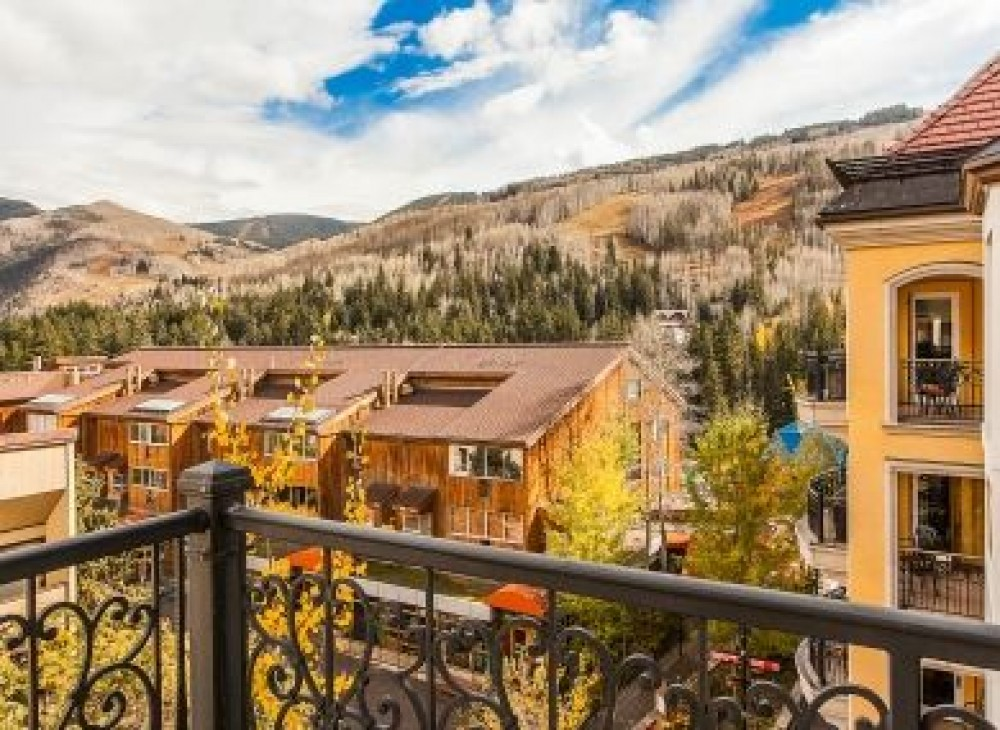 Airbnb Alternative Vail Colorado Rentals