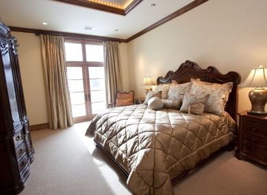 Vail vacation home