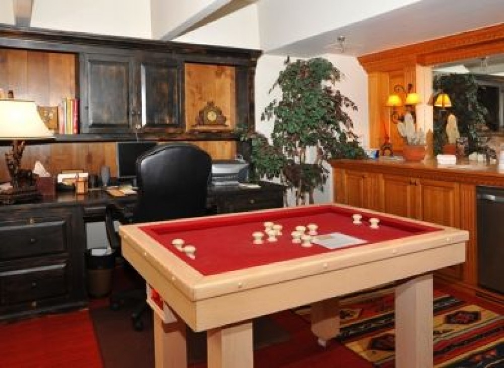 Vail vacation House rental