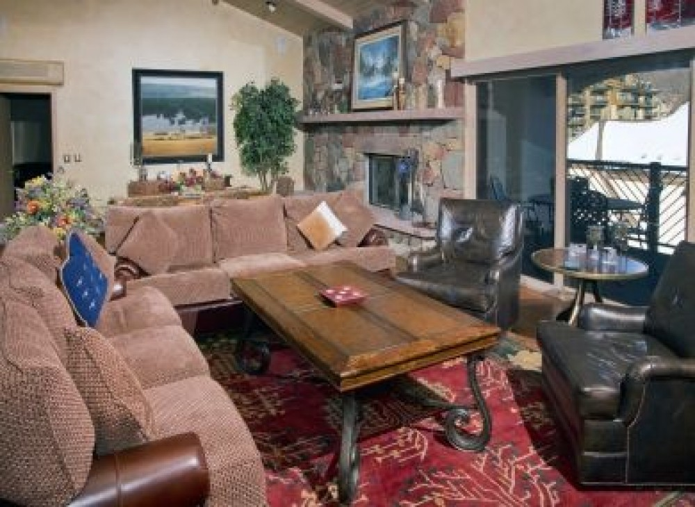 Colorado vacation House rental
