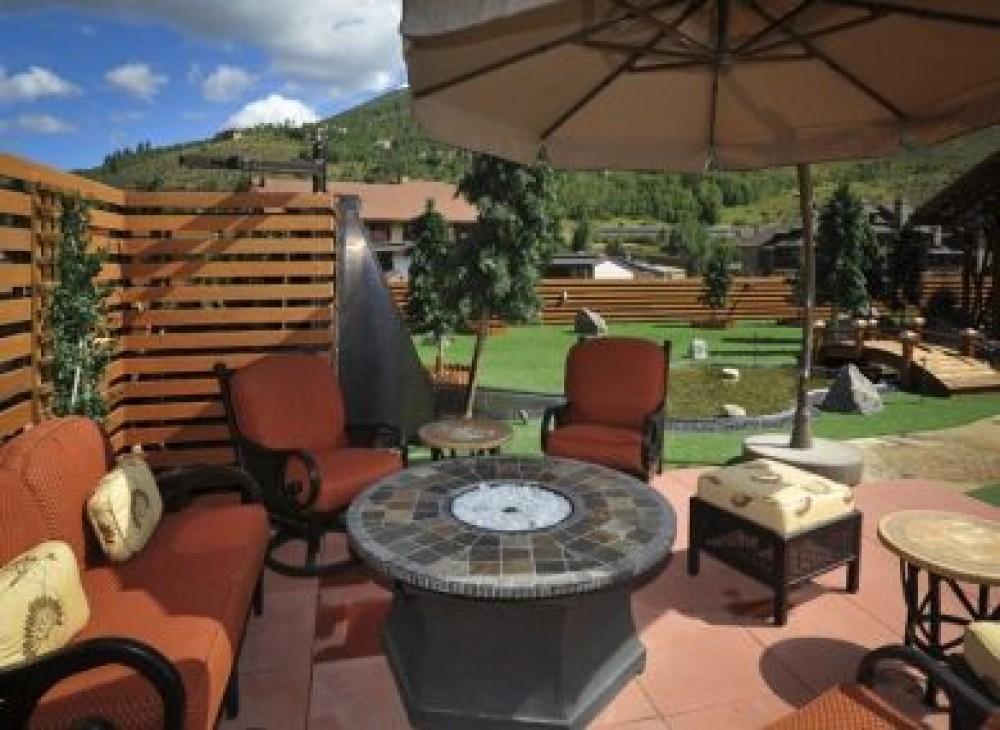 Airbnb Alternative Vail Colorado Rentals