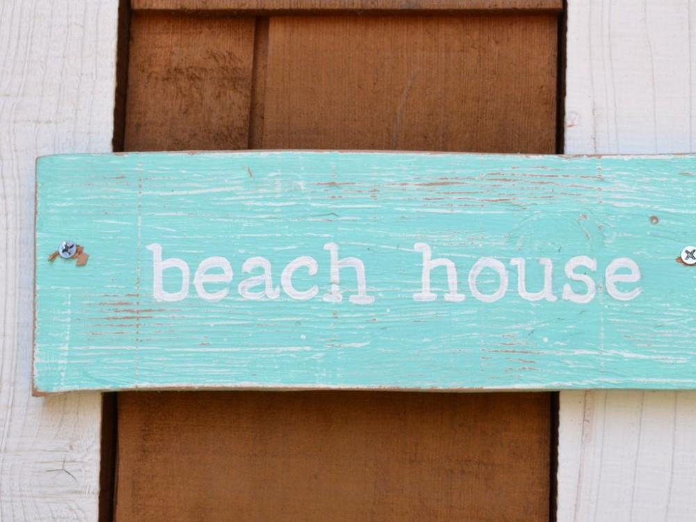 Santa Cruz vacation rental with