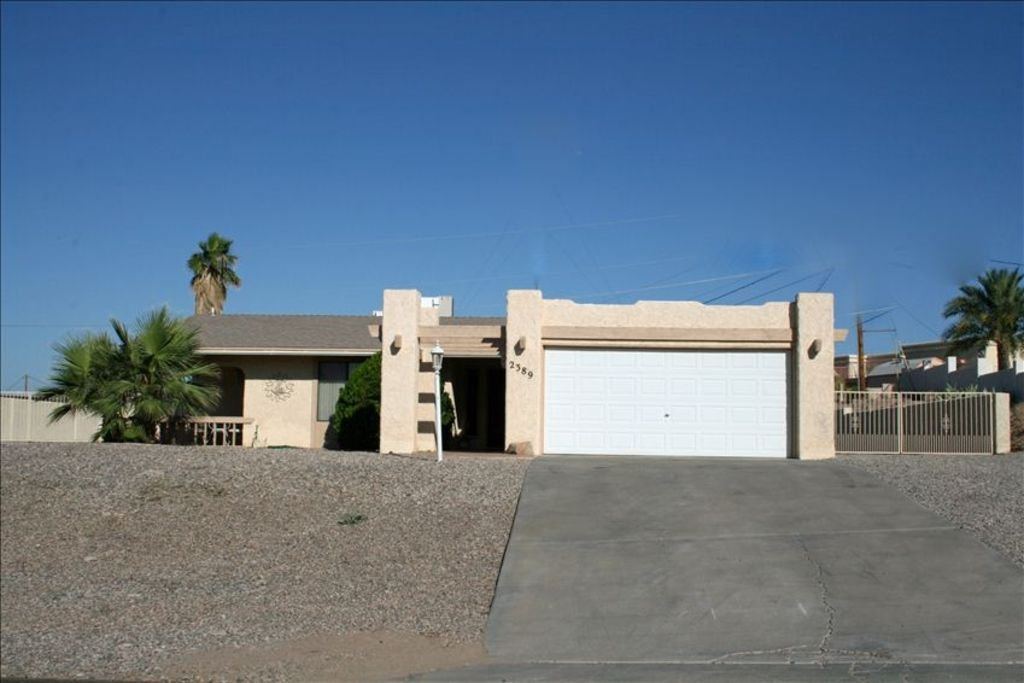 Incredibly Spacious Floorplan with Pool- 3 Bedroom/2 Bath Home