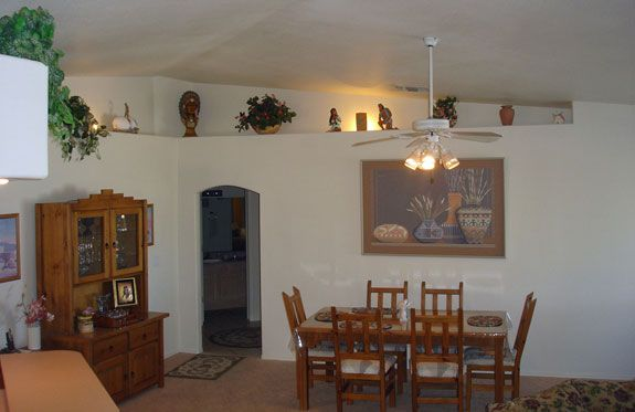 Airbnb Alternative Lake Havasu City Arizona Rentals
