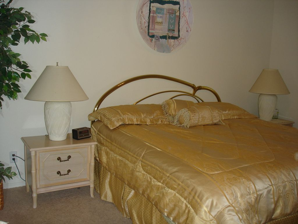 Airbnb Alternative Property in Lake Havasu City