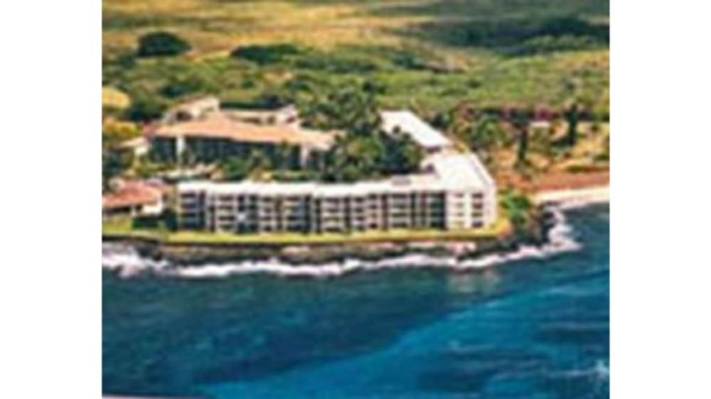 Koloa vacation rental with