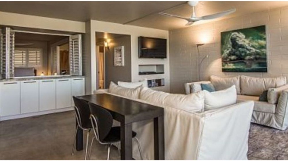 Airbnb Alternative Koloa Hawaii Rentals