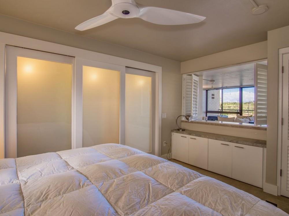 Airbnb Alternative Property in Koloa