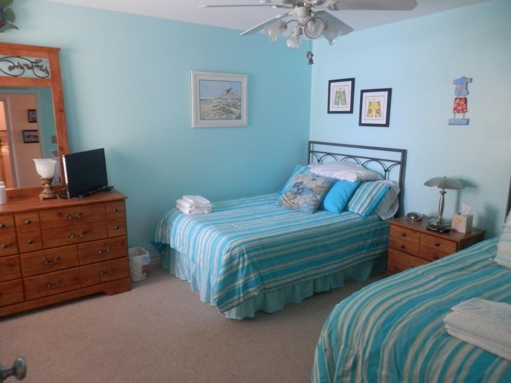 Airbnb Alternative Property in Wildwood