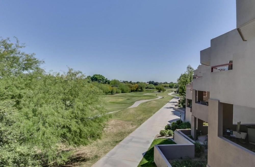 Scottsdale vacation Condo rental