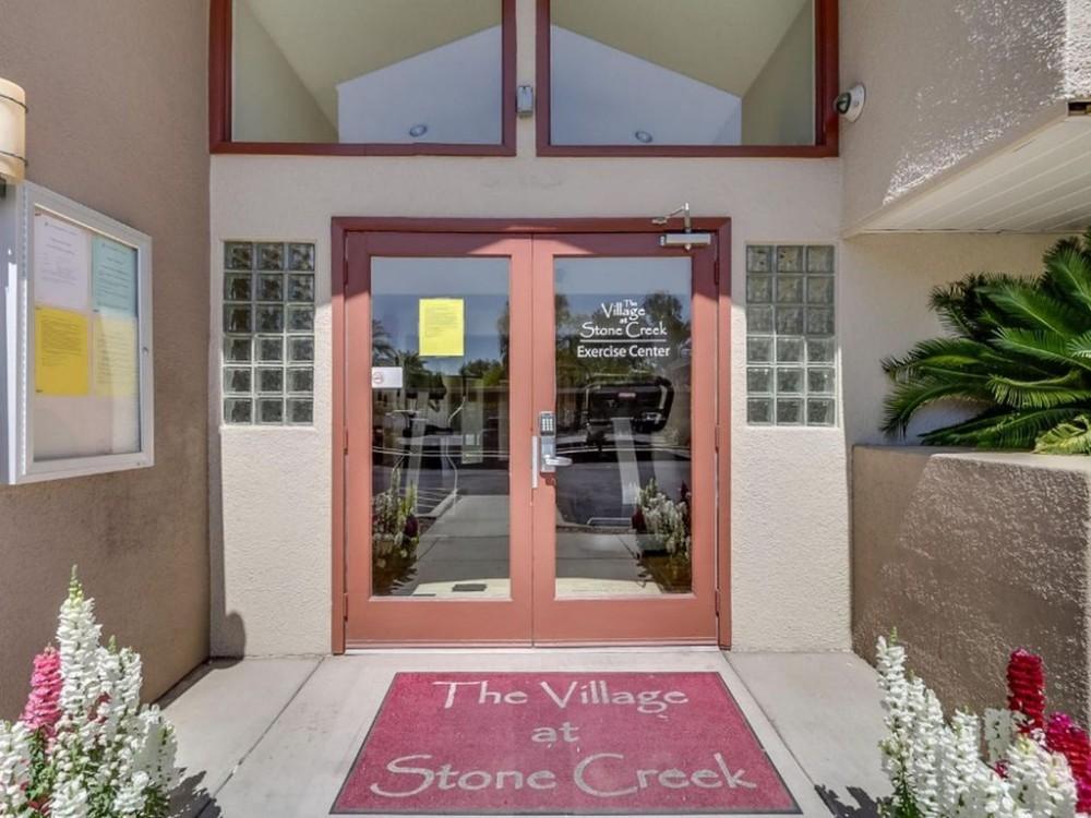 Airbnb Alternative Scottsdale Arizona Rentals