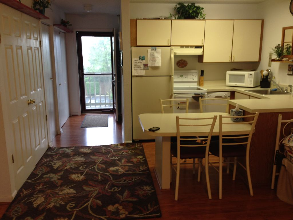 0 Bed Short Term Rental Condo Ocean City