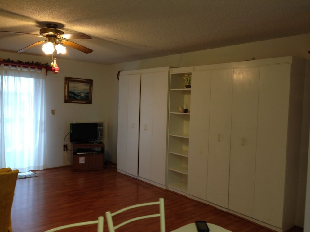 Vacation Home Property Ocean City