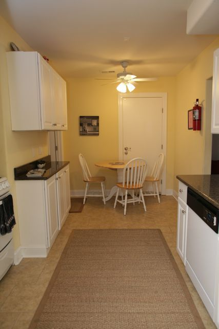 Vacation Home Property Wildwood