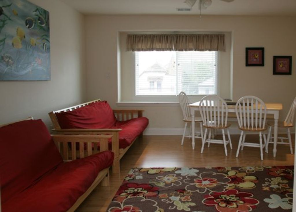 New Jersey vacation House rental