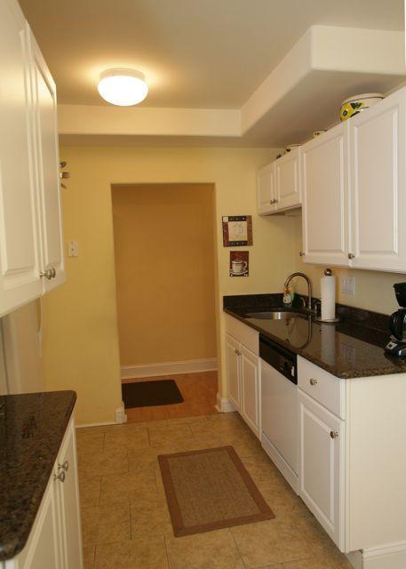 Home Rental Photos Wildwood