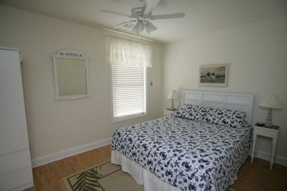 Airbnb Alternative Wildwood New Jersey Rentals