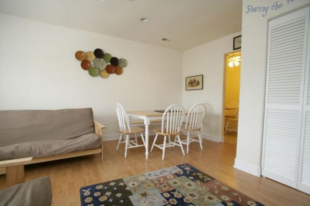 New Jersey Home Rental Pics
