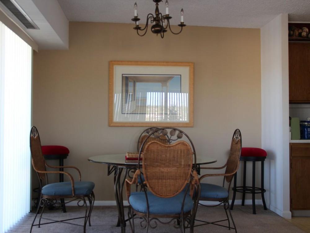 Airbnb Alternative Colorado Springs Colorado Rentals