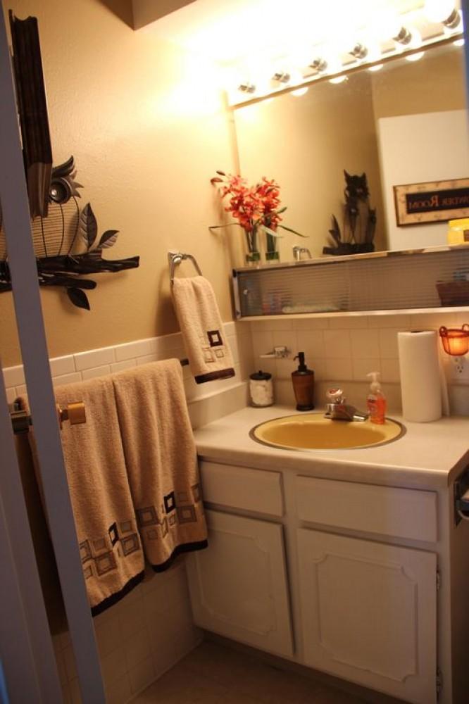 Vacation Home Property Colorado Springs