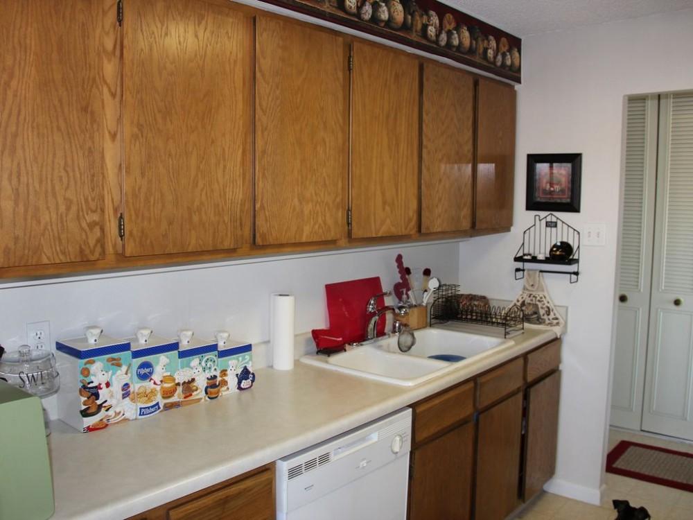 Colorado Home Rental Pics