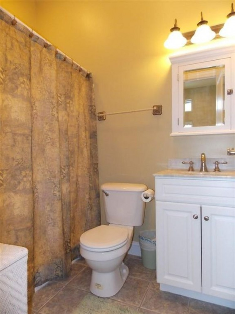 New Jersey Home Rental Pics