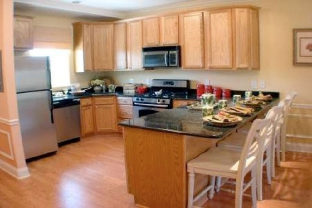 Wildwood vacation House rental