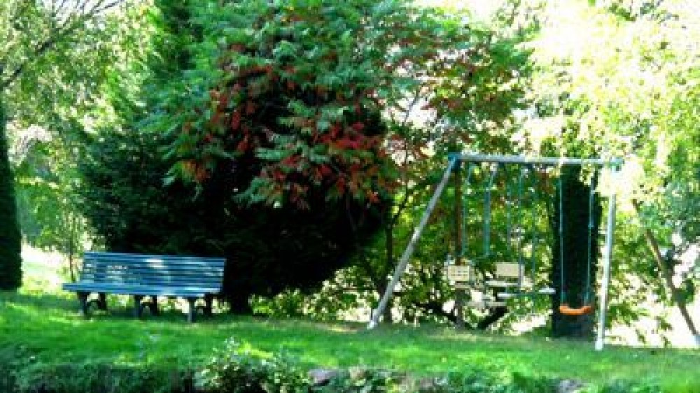 Airbnb Alternative Munster Grand Est Rentals