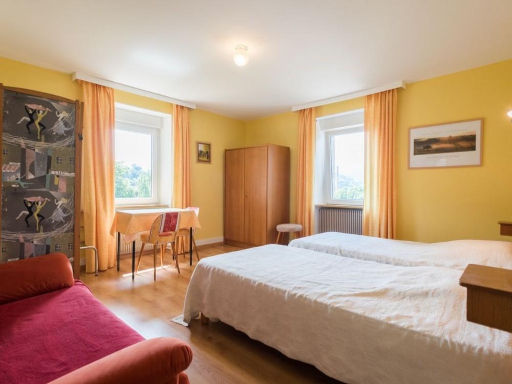 Home Rental Photos Munster