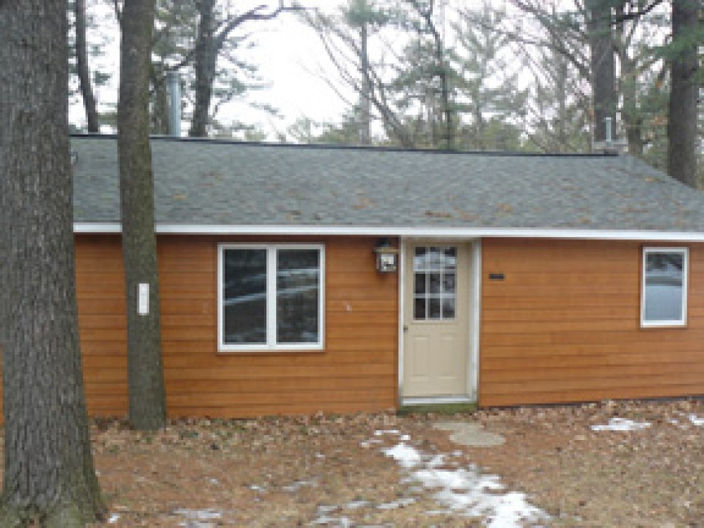 Baraboo vacation rental with