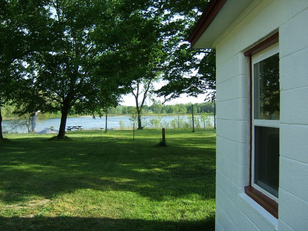 Michigan vacation Cottage rental