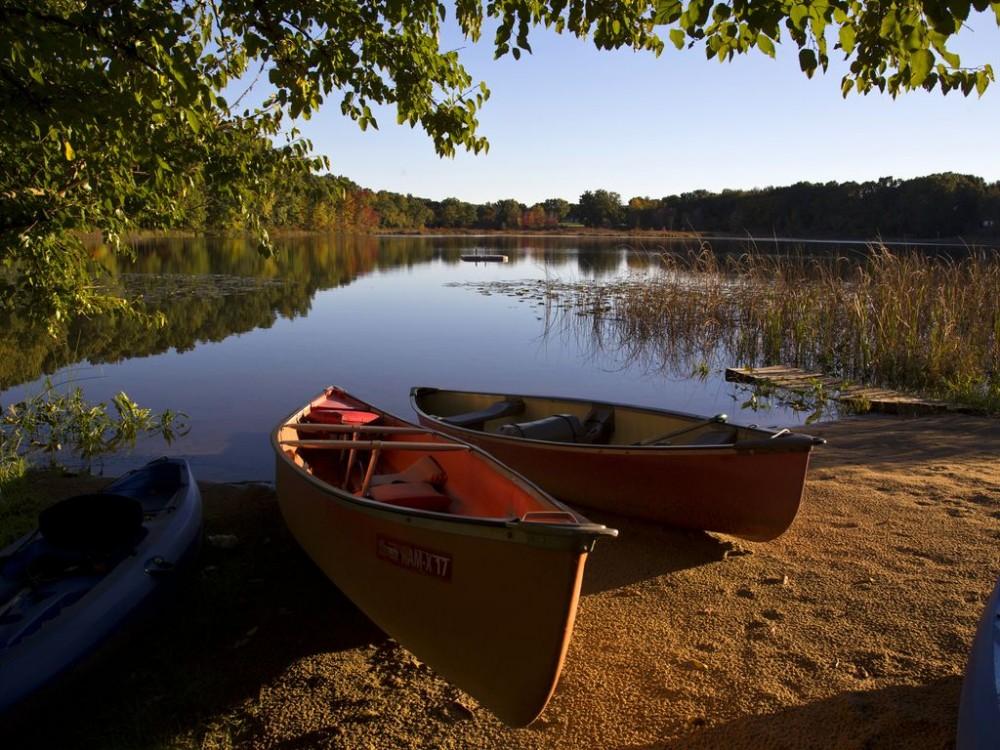Airbnb Alternative Three Rivers Michigan Rentals