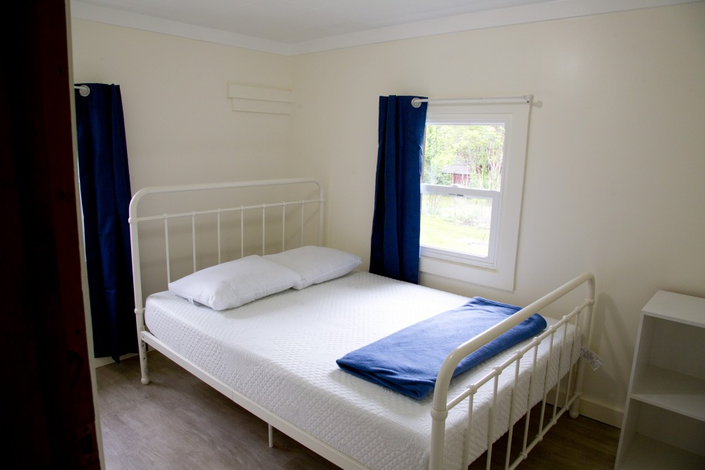 Airbnb Alternative Property in Three Rivers