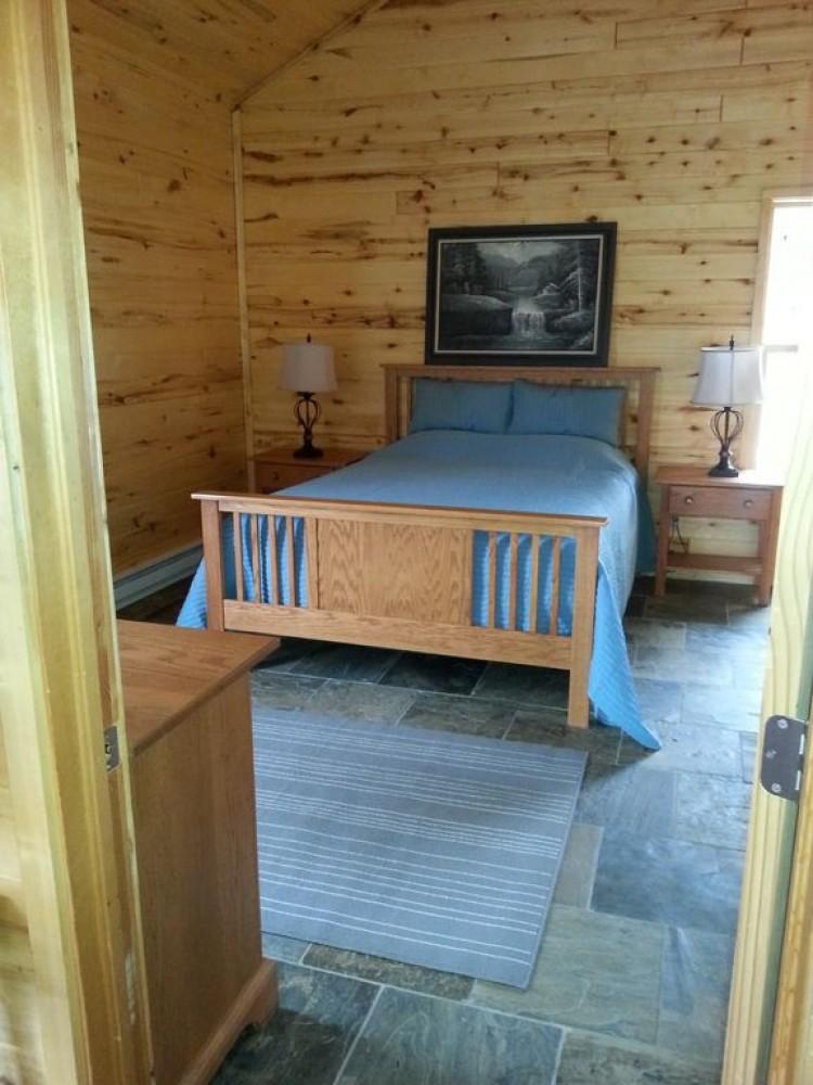 Woodland Park vacation Cabin rental
