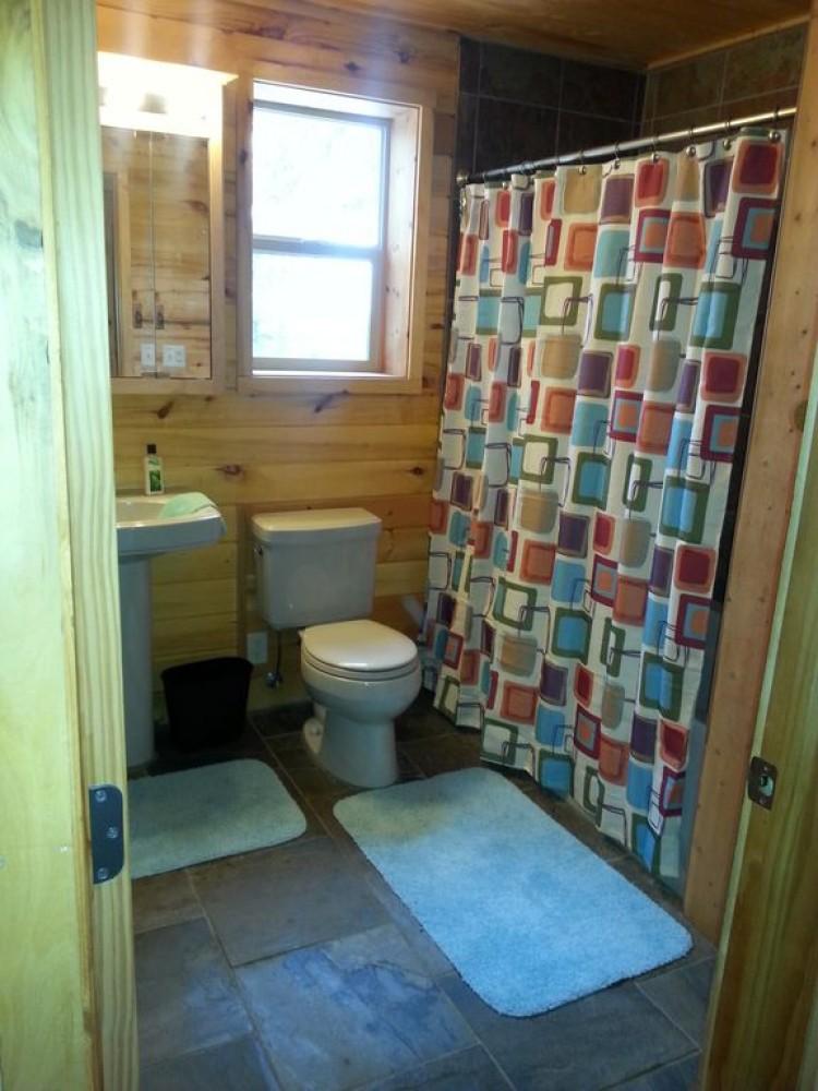Home Rental Photos Woodland Park