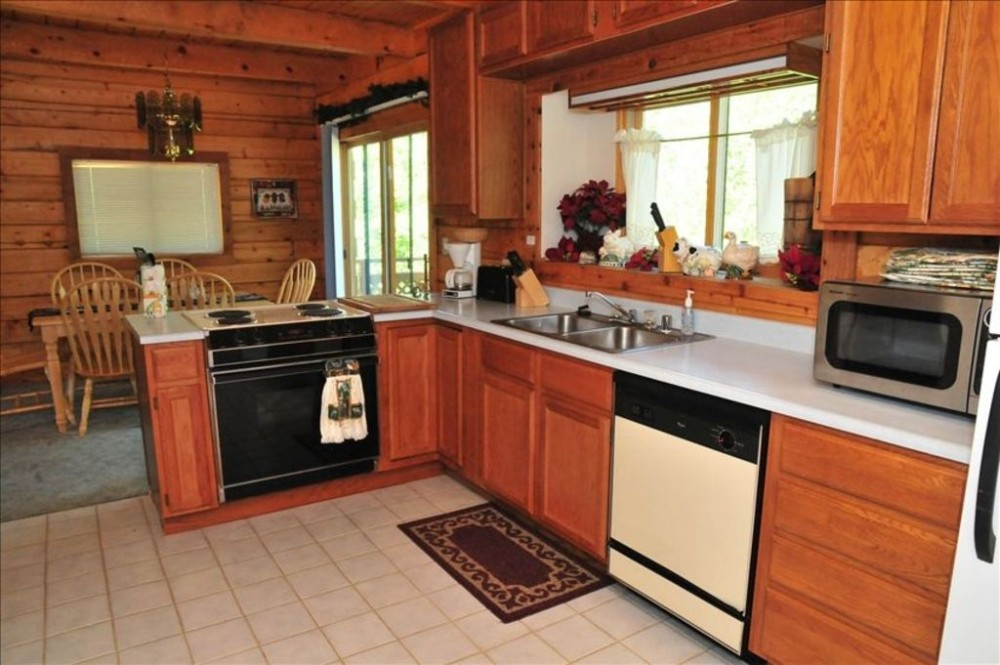 Vacation Home Property Cripple Creek
