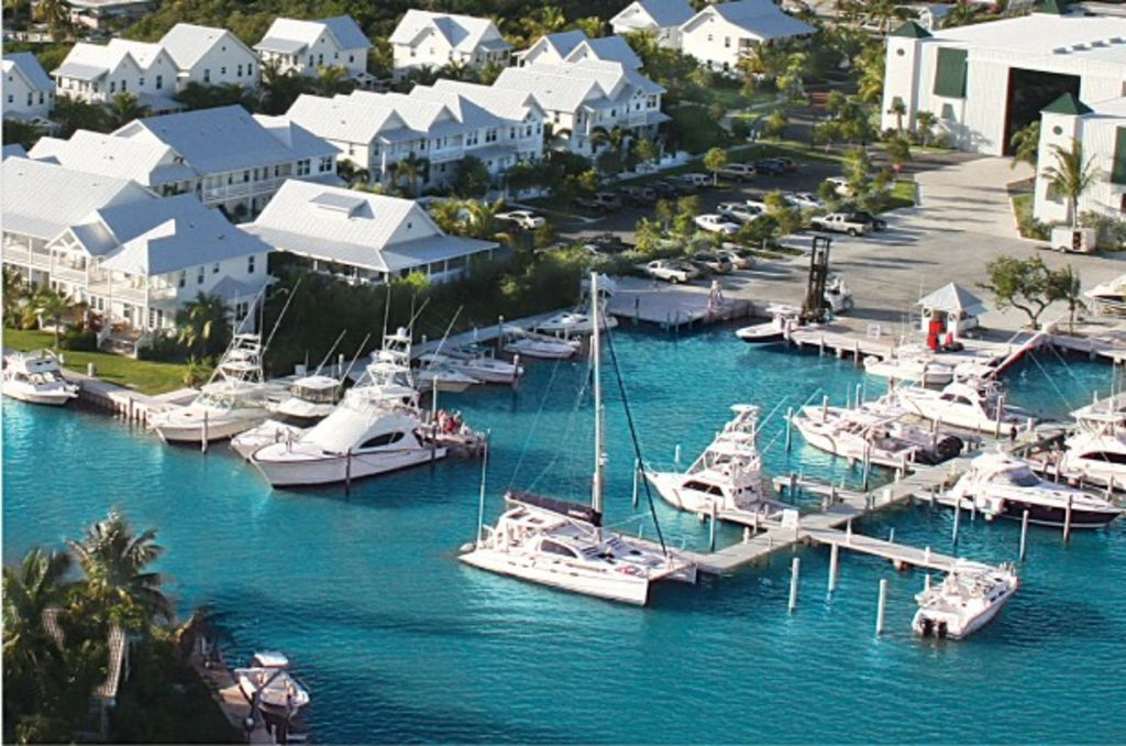 Life in Paradise w/ Boat Slip at #1 Rated Resort in Marathon - Coral Lagoon